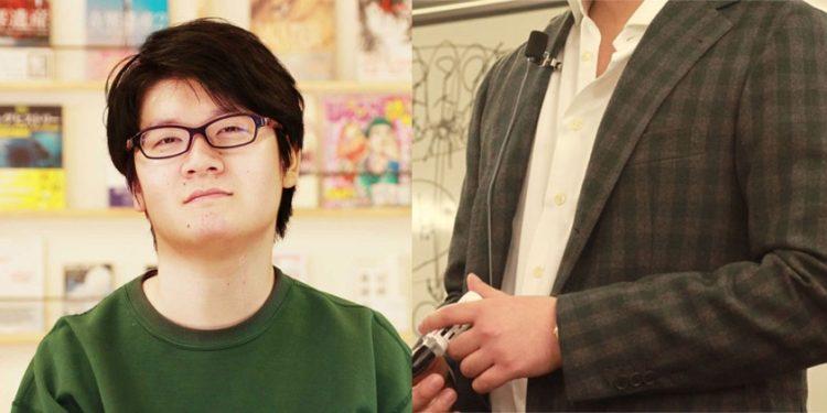 ネットビジネス大百科2の作者和佐大輔木坂健宣